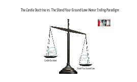 Never Ending Paradigm