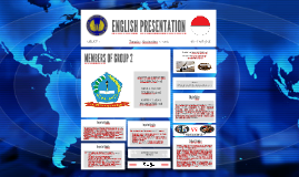 ENGLISH_GROUP 2_1D D3-PAJAK