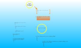 Copy of Intermediate Accounting