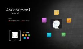 Aphasia Assessment Presentation