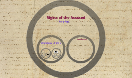 Copy of Rights of the Accused