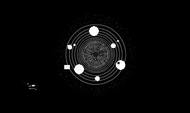 Maa-alused teleskoobid