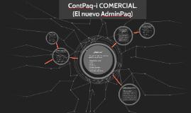 ContPaq-i COMERCIAL.