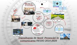 Provocari 2014-2020