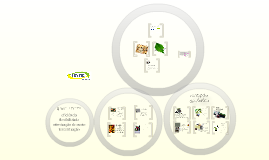 Copy of Copy of semtex