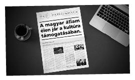 Mecénás Magazin 1.1