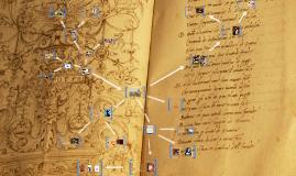 Copy of linea del tiempo barroco,edad media,renacimiento