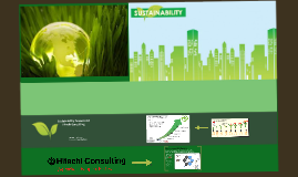 Copy of Sustainable Assessment