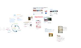 El uso de las redes sociales en la escuela