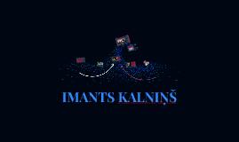 Copy of IMANTS KALNIŅŠ