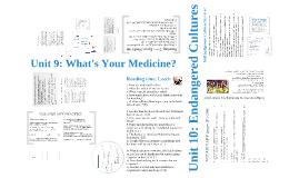 Book 2: Units 9 & 10, Quiz 4