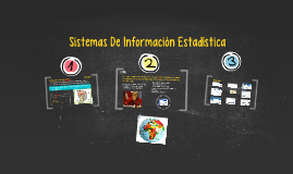 Sistema: del latín systema..