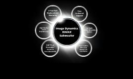 Image Dynamics