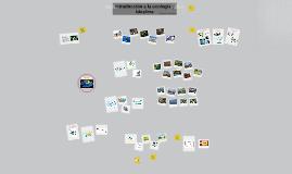 Copy of Introduccion a la ecologia y biosfera