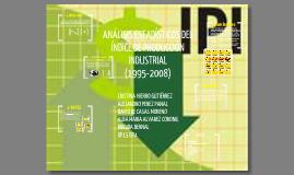 Análisis IPI