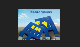 Copy of Copy of IKEA