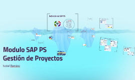 Modulo SAP PS