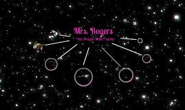 Mrs. Rogers