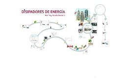 Copy of DISIPADORES DE ENERGIA