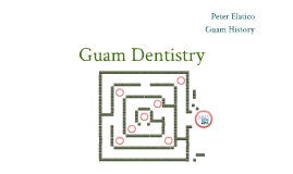 Copy of Dentistry on Guam`