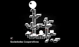 Sociedad Cooperativa
