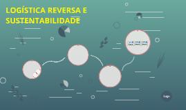 TRABALHO GESTÃO