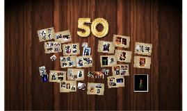 CUMPLE 50 NINA MARCELA