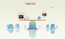 leprocy