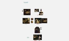 3. Rembrandt. 1635-42