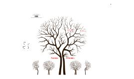 Respiration Tree