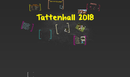 Copy of Copy of Tattenhall 2017