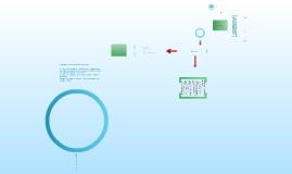 Copy of Aplicación de un nuevo tipo de celulosa microcristalina de baja humedad (Avicel PH-200 LM) en la vía de granulación seca por humedad activada (MADG) para la fabricación de comprimidos de aceta
