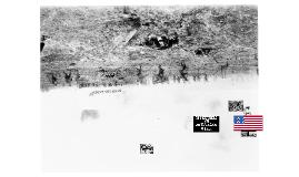 Copy of Copy of WWI