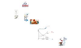 Copy of Estructura de Mercado
