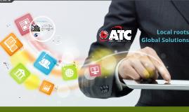 ATC - MWC 2014 full (Director's cut)