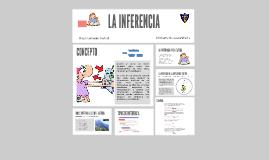 Copy of LA INFERENCIA