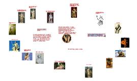 Copy of Wierzenia starożytnych greków
