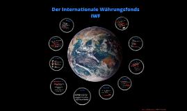 Copy of IWF