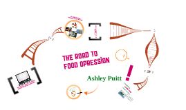 Copy of Poverty through Food Oppression