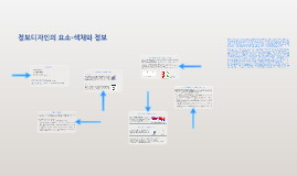 Copy of 색채와 정보