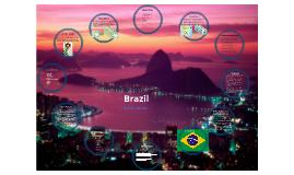 real brazil