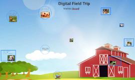 Digital Field Trip