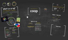 Copy of coop
