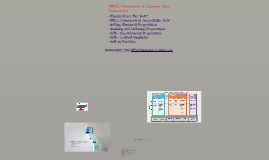 PARCC Overview