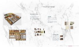 Visual Spa Design