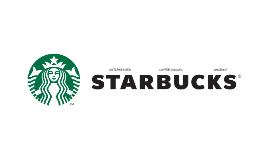 Kalteis_Starbucks