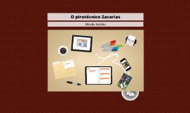 Copy of O pirotécnico Zacarias, Murilo Rubião