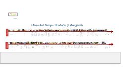 Copy of Copy of Copy of Linea del tiempo