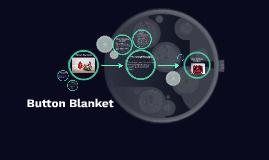 Button Blanket
