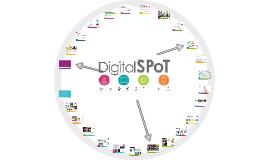 MEDIAKIT_DIGITALSPOT_2015
